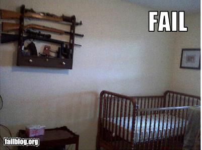 epic-fail-gun-placement-fail