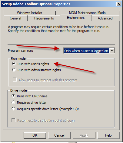 Marktastic » How to backup and distribute Adobe Reader toolbars