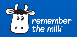 Remember-the-Milk-Logo